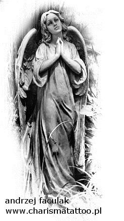 anioł pr1 - Kopia