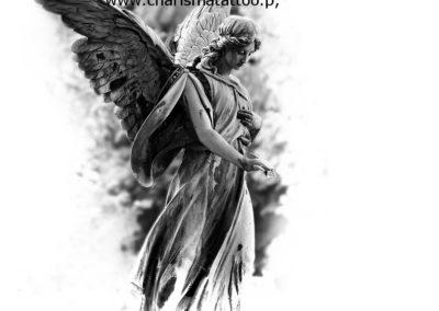 anioł pr2 - Kopia