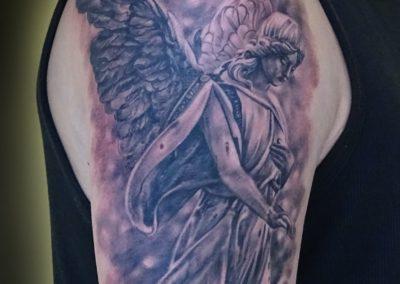 aniołbugel