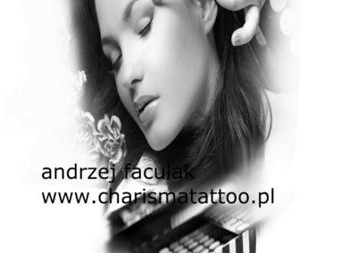 projekt make up - Kopia
